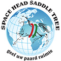 Space Head Saddle Tree